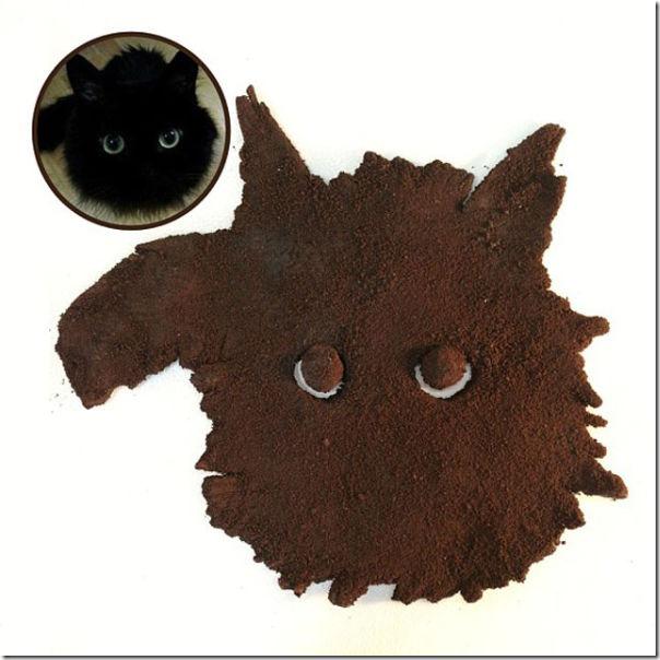 oreo-sculptures-cookie-7
