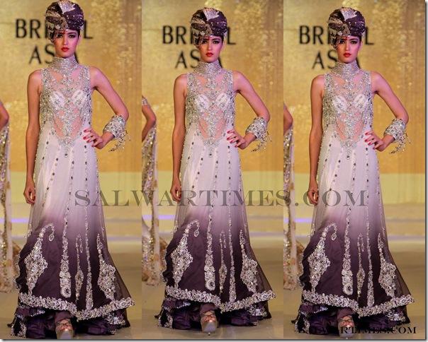 Honey_Waqar_Collection_Bridal_Asia(4)