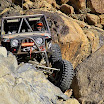2015_king_of_the_hammers_22s.jpg