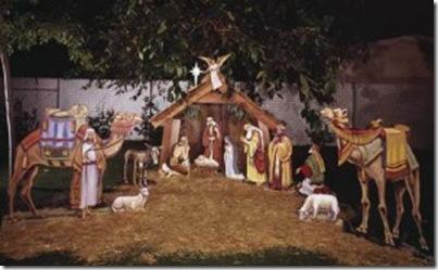 nativity_scene-300x180