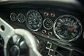 1969 Aston Martin DBS Vantage-6