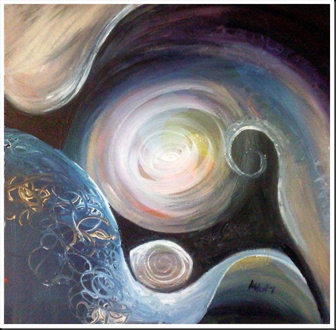 Timea Varga Mandala Art (5)