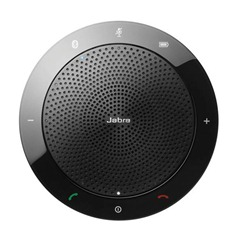 Jabra-Speak-510