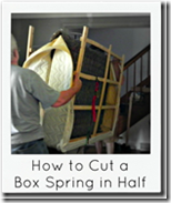 How-To-Cut-A-Box-Spring-in-Half-squa