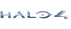 Halo-4-logo