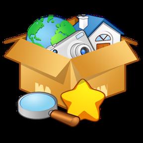 Pentingnya Membackup Berkas Penting Secara Daring (Online Backup)