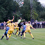 wealdstone_vs_leeds_united_210709_012.jpg