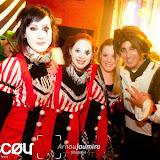 2015-02-14-carnaval-moscou-torello-170.jpg