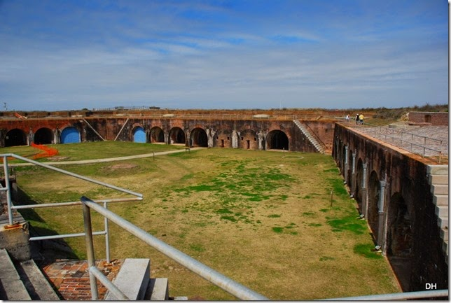03-03-15 B Fort Morgan NHS (110)