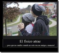 enamorarse 14febrero 01 (5)