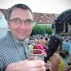 Winzerfest_Freyburg_023.JPG