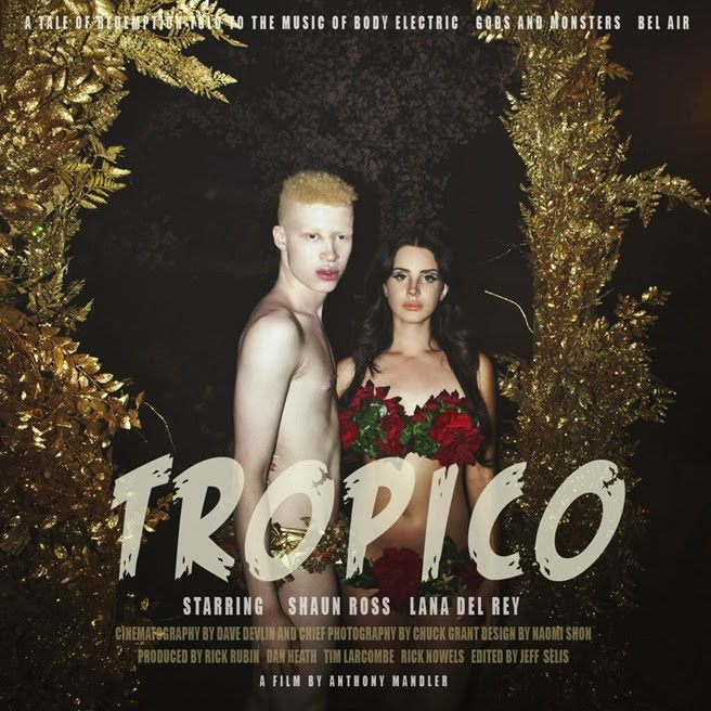 lanadelrey-tropico-poster2