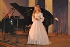 Галерея Отчетный концерт учащихся музыкального отделения ДШИ №6 на сцене филармонии. 11 мая 2012