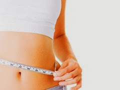 How to Shrink Belly Naturally fast