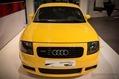 2001-Audi-TT-V6-Prototype-1