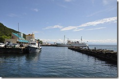 07-24 Baikal 024 port Listbianka