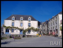 DSCF3916 Rochefort en Terre