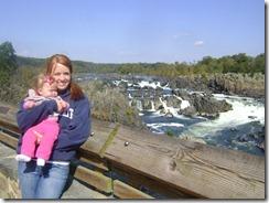 DSC02262 Great Falls