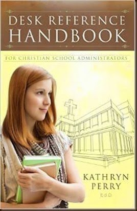 BookCover_DeskReferenceHandbook_thum[2]