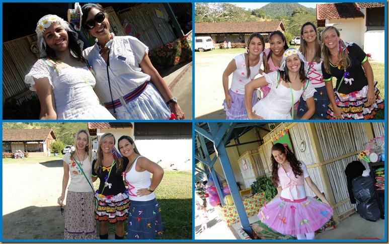 2012-07-01 Festa Junina Vira 30-06-126