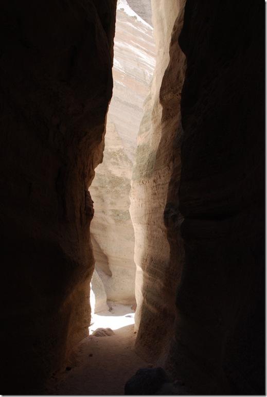 10-17-11 Kasha-Katuwe Tent Rocks NM (254)
