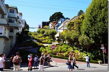 110919 San Francisco (3)