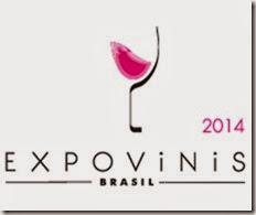 expovinis-2014-vinho-e-delicias
