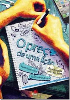 O_PRECO_DE_UMA_LICAO_1315946711P