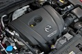 Mazda6-2012-34