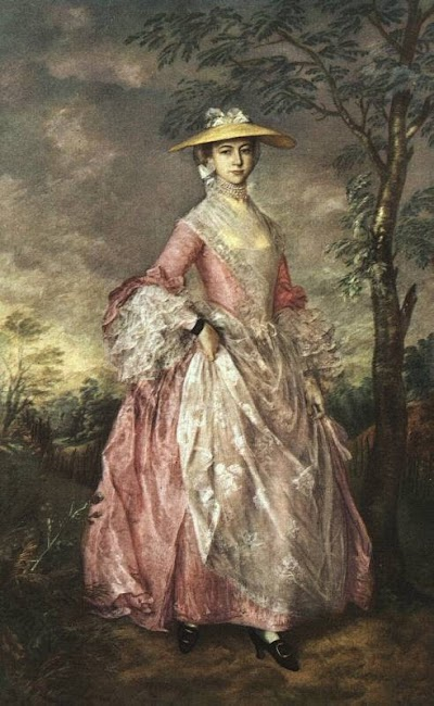 Gainsborough, Thomas (1).jpg