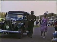 1997.10.05-017 Rolls-Royce 20-25 Sedanca de ville 1932