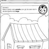 vol. 2_Page_87.jpg