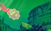 08 méduse