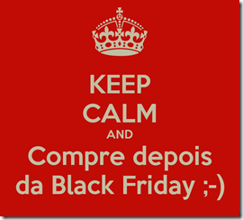 KeepCalmBlackFriday