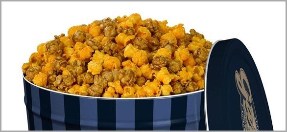 Chicago-Style-Popcorn_thumb