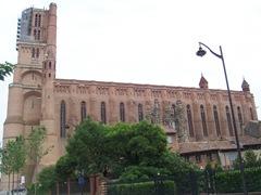 2009.05.21-030 la cathédrale Sainte-Cécile