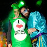 2014-03-01-Carnaval-torello-terra-endins-moscou-135