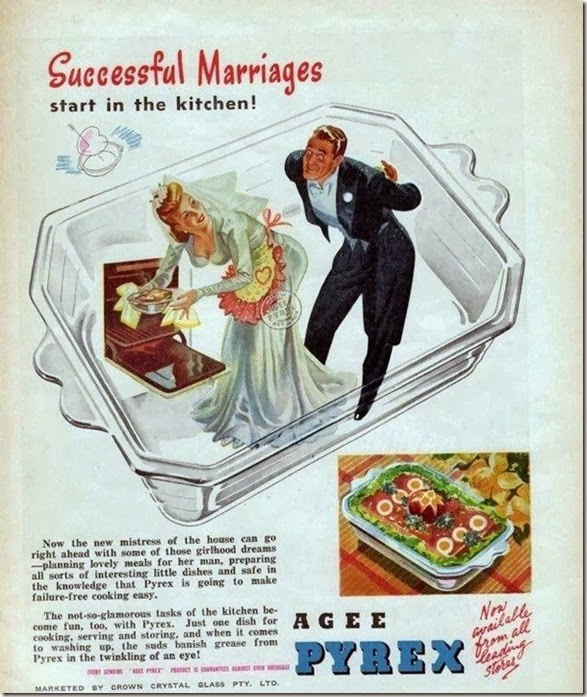 sexist-ads-old-006