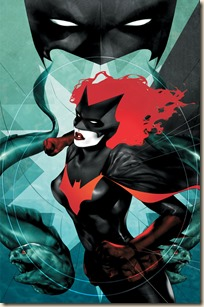 Batwoman-09-Art