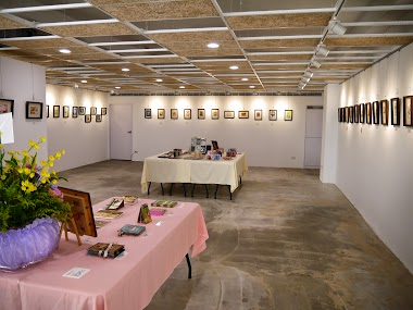 B1 exhibition 2.JPG