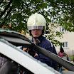 2012-05-06 hasicka slavnost neplachovice 201.jpg
