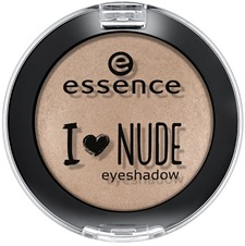 ess_I_Love_Nude_Eyeshadow_04