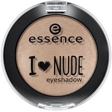 ess_I_Love_Nude_Eyeshadow_04