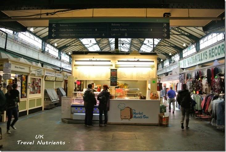 Cardiff-Central-Market-1_thumb1_thumb
