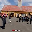 2012-05-06 hasicka slavnost neplachovice 064.jpg