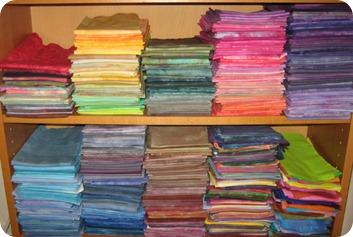 hand-dyed-fabrics