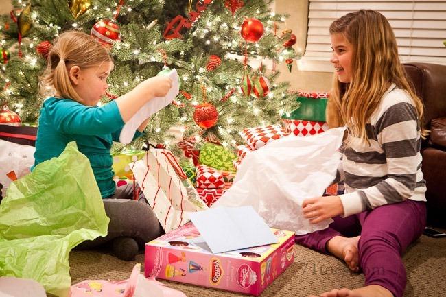 2012-12-24 Christmas Eve 67184