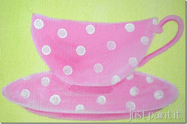 teacup-painting-C