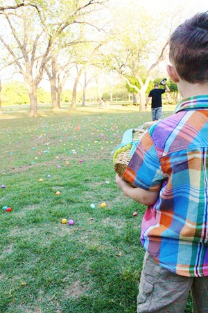 Easter 2012 029