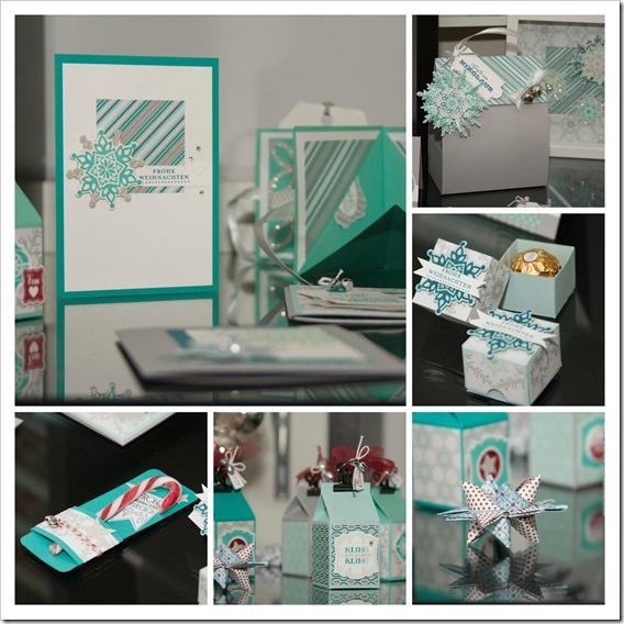 Collage_Ausstellung_2